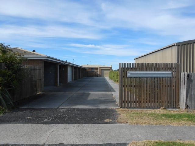 Unit 3/6 Groom Street, St Helens, Tas 7216