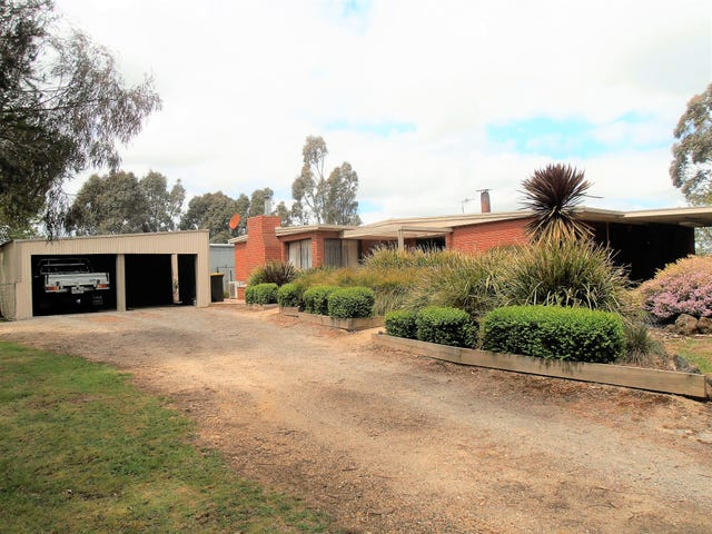 11 Cope Street, Scarsdale, Vic 3351