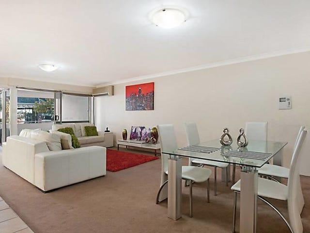 22/170 Adelaide Terrace, East Perth, WA 6004