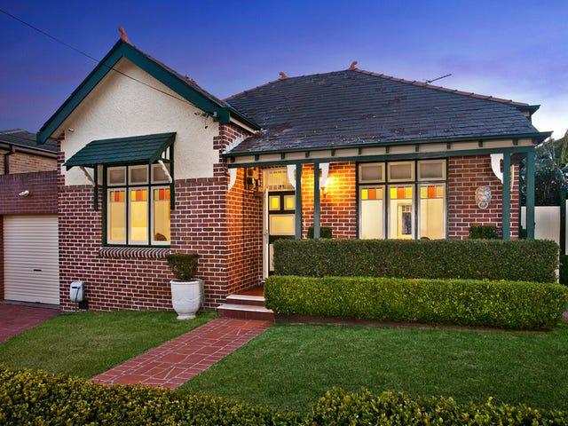 14 Eulda Street, Belmore, NSW 2192