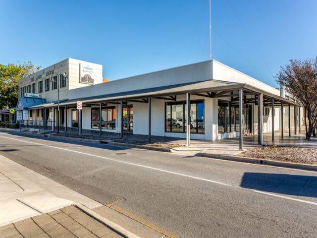 1,2,3&4 16-24 Quebec Street, Port Adelaide, SA 5015