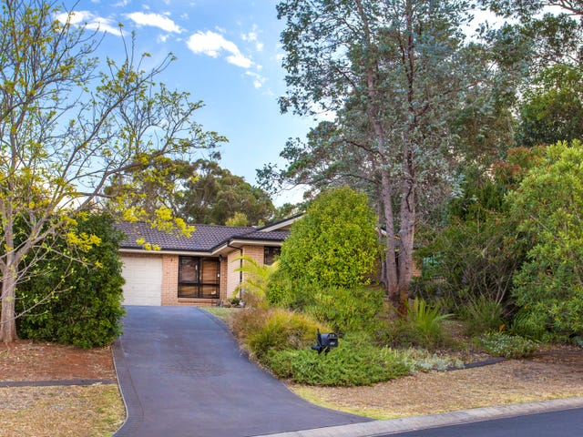 29 Royal Mantle Drive, Ulladulla, NSW 2539