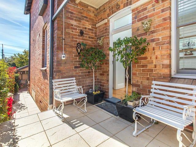 2/36 Rosedale Ave, Fairlight, NSW 2094
