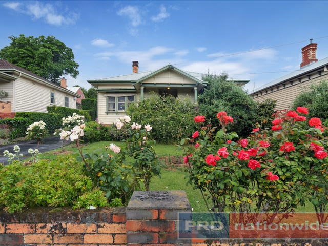606 Neill Street, Soldiers Hill, Vic 3350