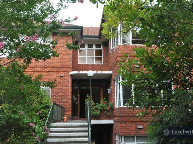 5/47 Grandview Street, Pymble, NSW 2073