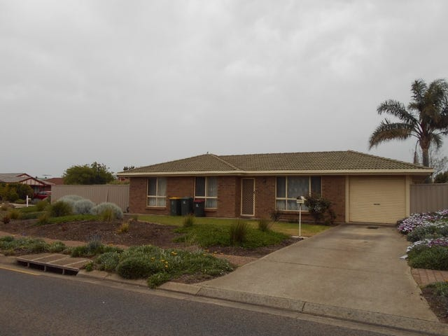 2 Oak Street, Seaford, SA 5169