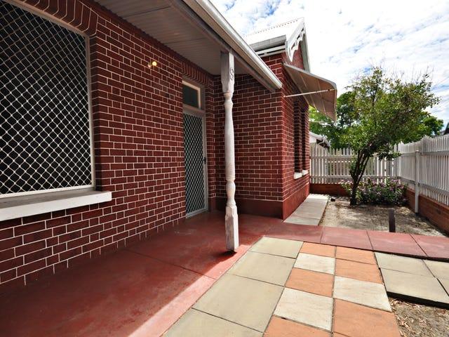 9 Myrtle Street, Perth, WA 6000