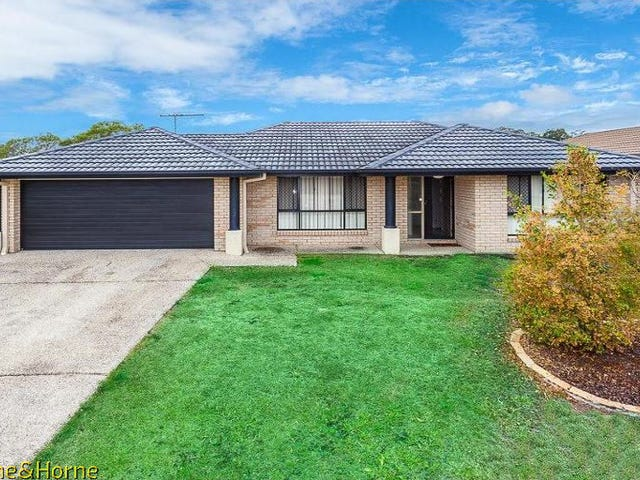 5 Radiata Court, Morayfield, Qld 4506