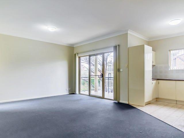 6/20 Hercules Street, Wollongong, NSW 2500