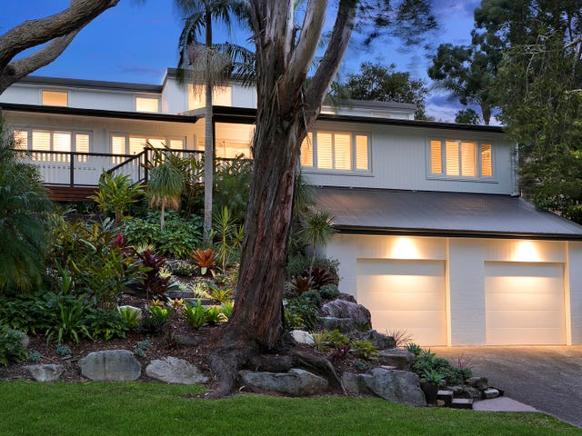 5 Kristine Place, Mona Vale, NSW 2103