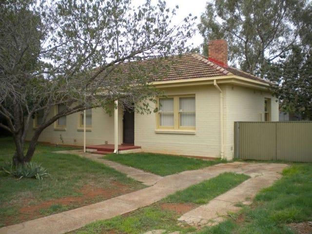 4 Walter Street, Elizabeth Downs, SA 5113