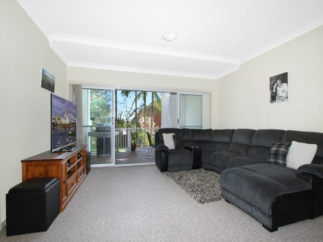 71-73 Campbell Street, Wollongong, NSW 2500