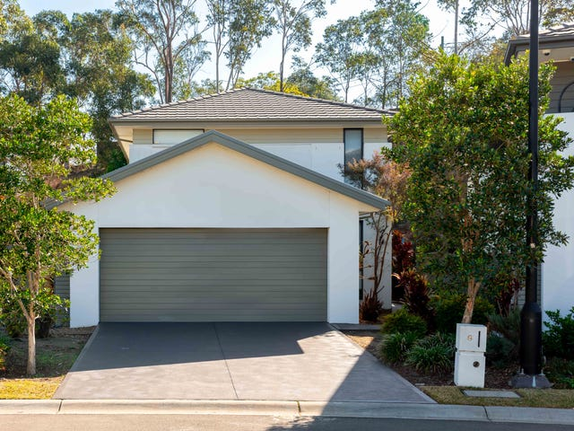 8 Bardo Circuit, Revesby Heights, NSW 2212