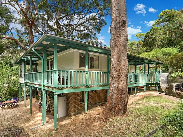 1 Foothills Road, Austinmer, NSW 2515
