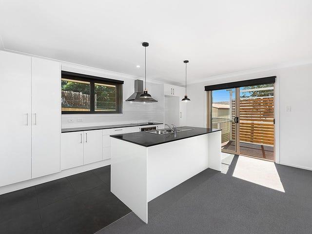 2/23 Clifton Drive, Port Macquarie, NSW 2444