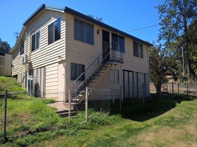 3 Nicholoson Street, Mount Morgan, Qld 4714