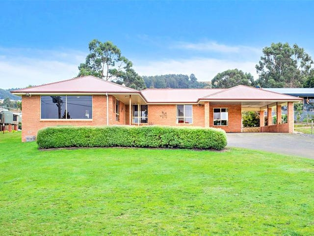 182 Palmers Road, Port Huon, Tas 7116