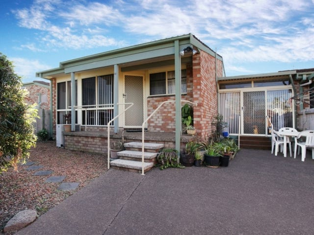 20 Gilbert  Avenue, Gorokan, NSW 2263