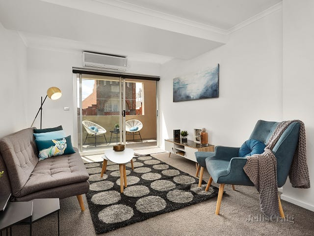 1/21 Holmes Road, Moonee Ponds, Vic 3039