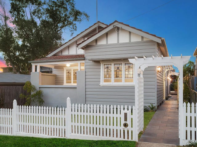 12 St Catherine Street, Mortdale, NSW 2223