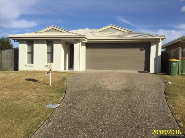 29 Reserve Drive, Jimboomba, Qld 4280