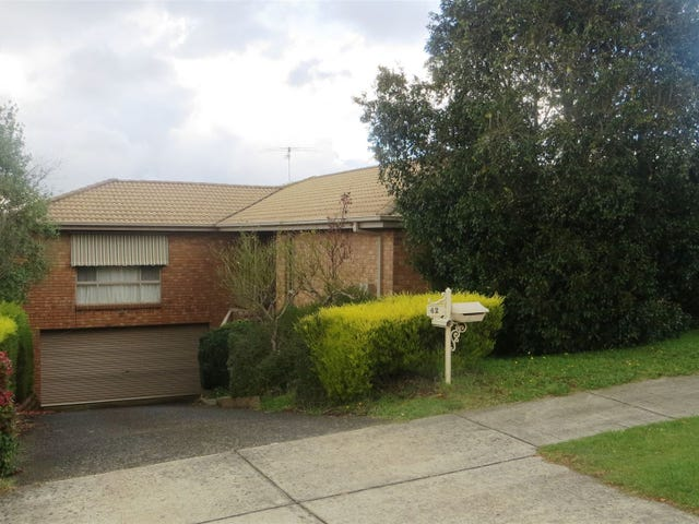 42 North Road, Warragul, Vic 3820