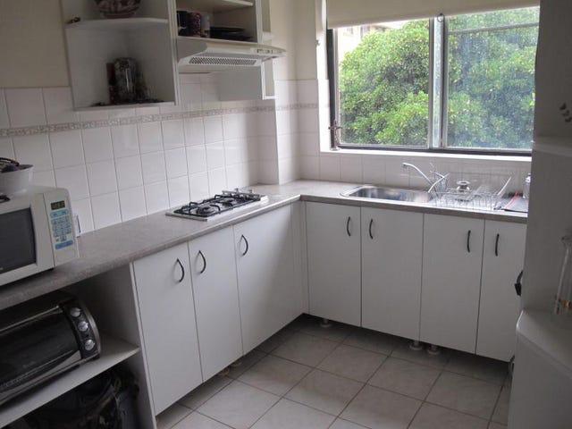 36/6-8 Church Street, Randwick, NSW 2031