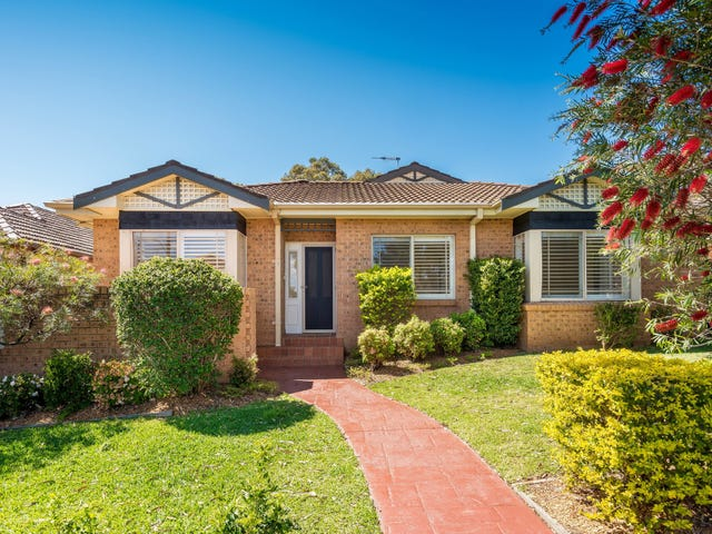 6/430 Port Hacking Road, Caringbah South, NSW 2229