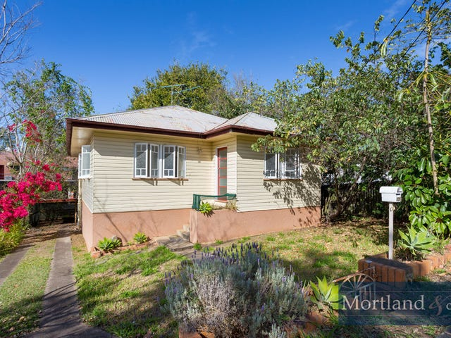 128 Dell Road, St Lucia, Qld 4067