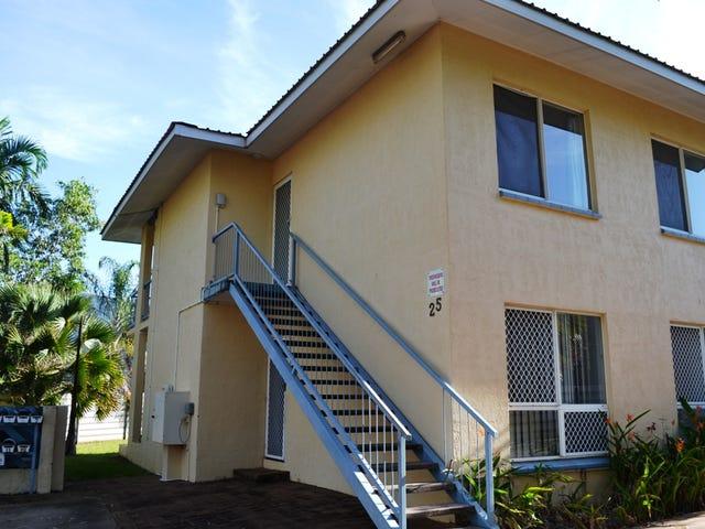 4/25  Lorna Lim Terrace, Driver, NT 0830