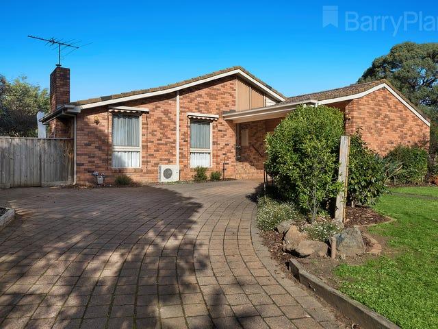 21 St Boswells Avenue, Berwick, Vic 3806