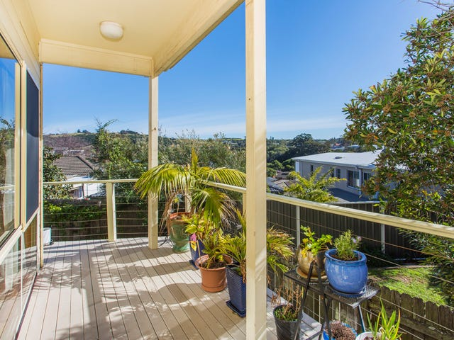 5A Charmian Clift Place, Kiama, NSW 2533