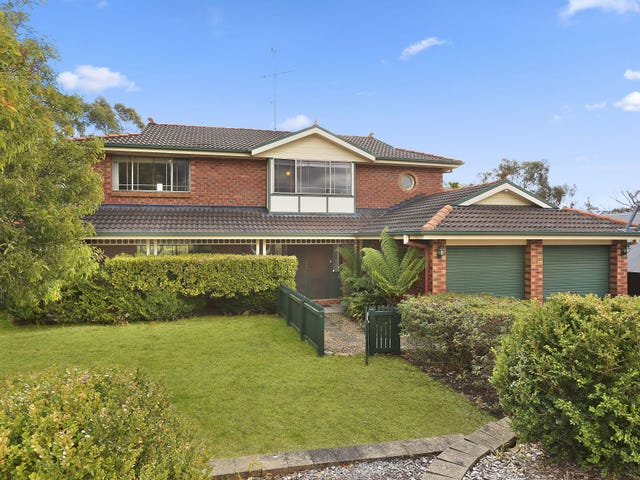 9 Cumberteen Street, Hill Top, NSW 2575