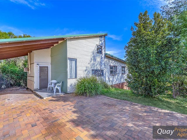 4 Cansdale Street, Blacktown, NSW 2148