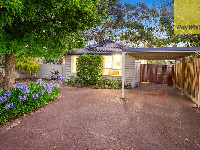 9 Concord Place, Ferntree Gully, Vic 3156