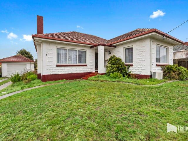 141 Madden Street, Devonport, Tas 7310