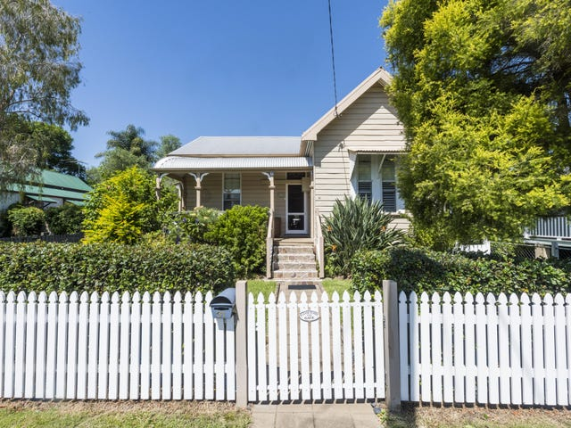 31 Coldstream Street, Ulmarra, NSW 2462