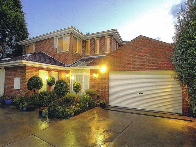 2/3 Jeanette Street, Bayswater, Vic 3153