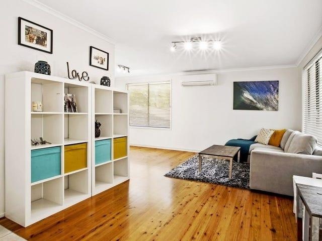 22 Aminya Place, Farmborough Heights, NSW 2526