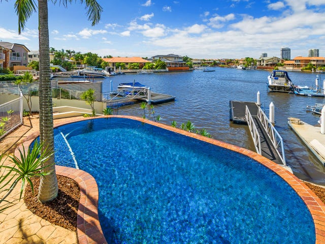 21 Midnight Court, Runaway Bay, Qld 4216