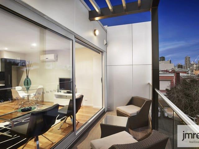 13 Curzon Place, North Melbourne, Vic 3051