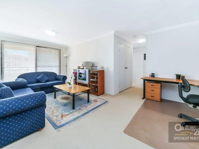 124/12-22 Dora Street, Hurstville, NSW 2220
