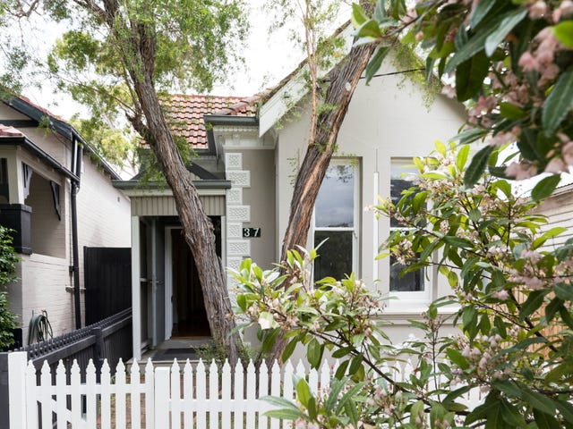 37 Pigott Street, Dulwich Hill, NSW 2203