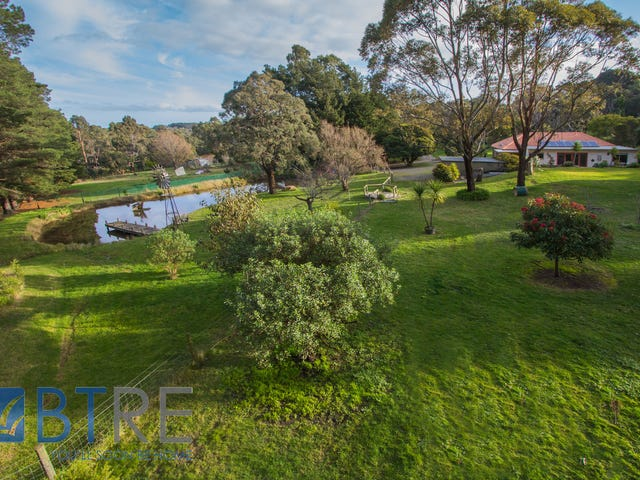3 Nelson Road, Tyabb, Vic 3913