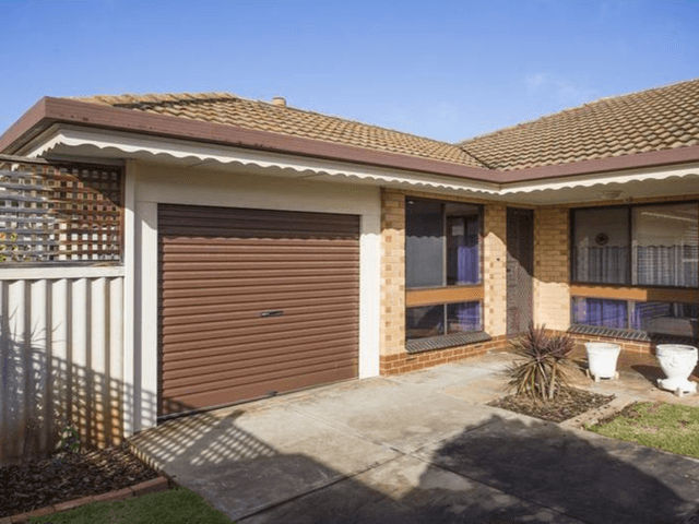 4/22 Kearnes Road, Oaklands Park, SA 5046