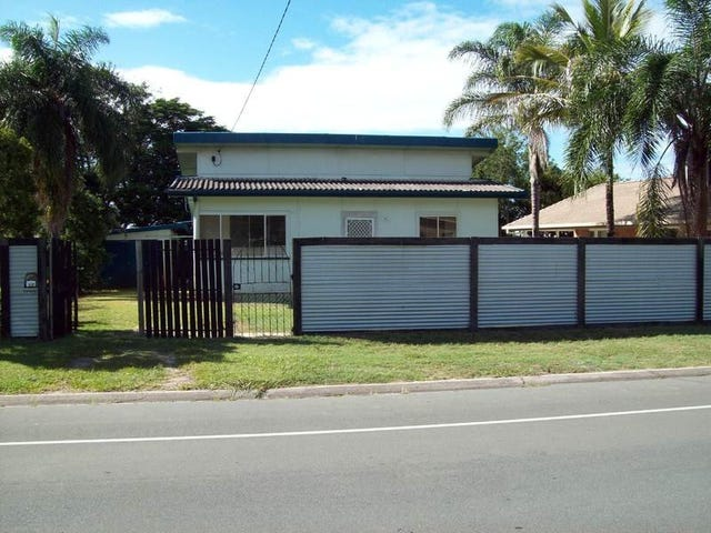27 Moreton Terrace, Beachmere, Qld 4510