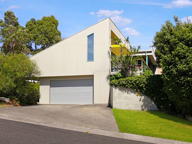 60 Knowles Street, Vincentia, NSW 2540
