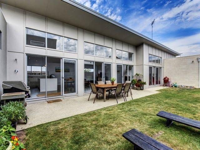 18 Midden Terrace, Barwon Heads, Vic 3227