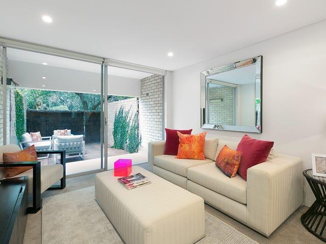 104/8-10 New McLean Street, Edgecliff, NSW 2027