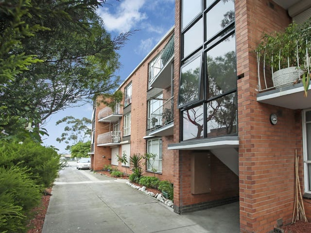 12/2 Forrest St, Albion, Vic 3020